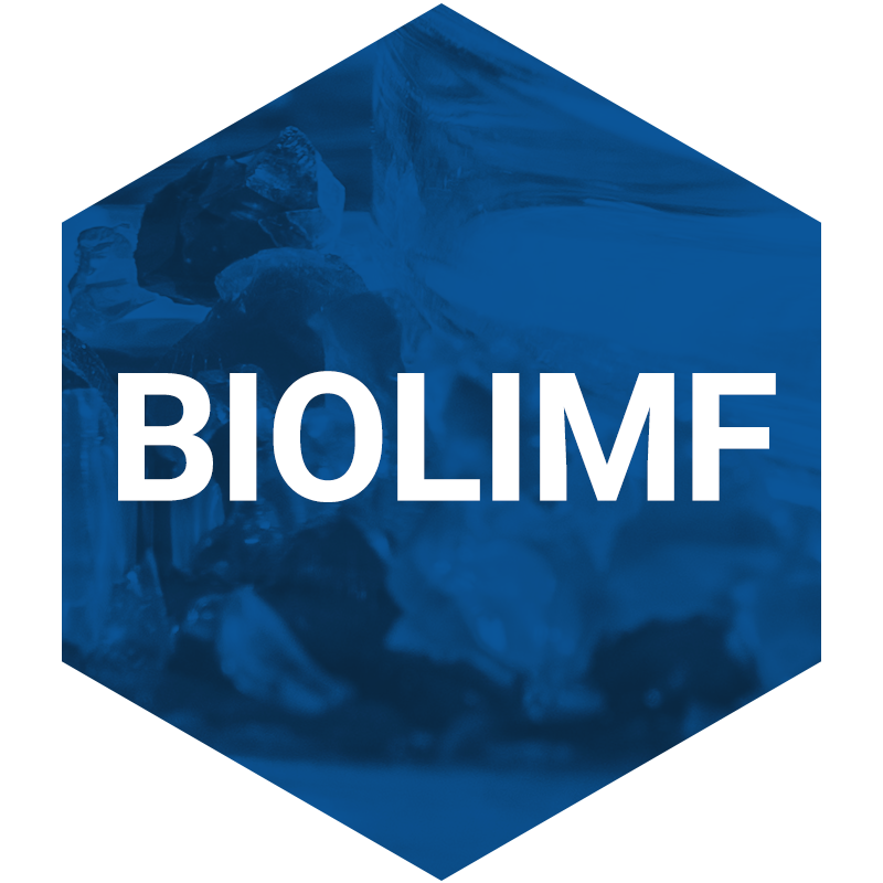 biolimf dds diagnostic