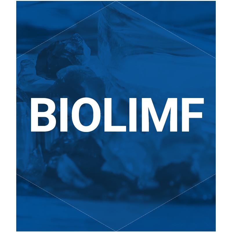 biolimf dds diagnostic
