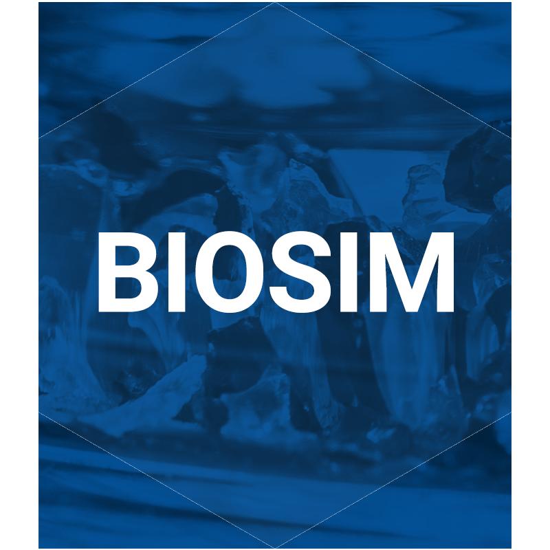 biosim dds diagnostic