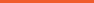 line orange