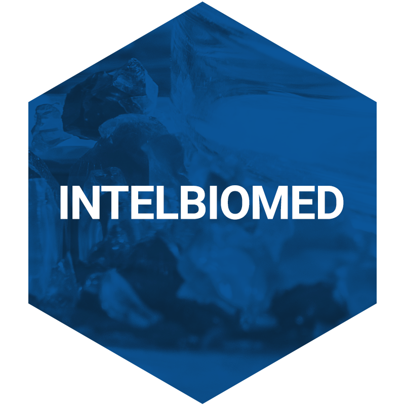 intelbiomed
